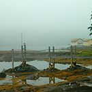 St. George, Maine by fauselr