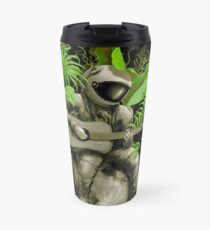 Astropical Strum Travel Mug