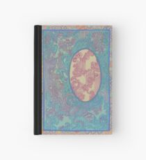 Pastel - The Qalam Series Hardcover Journal