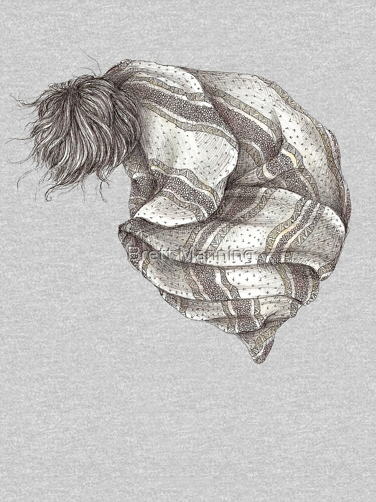 Recovery | Women's T-Shirt