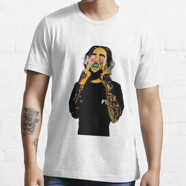Suicide boys fan art Essential T-Shirt