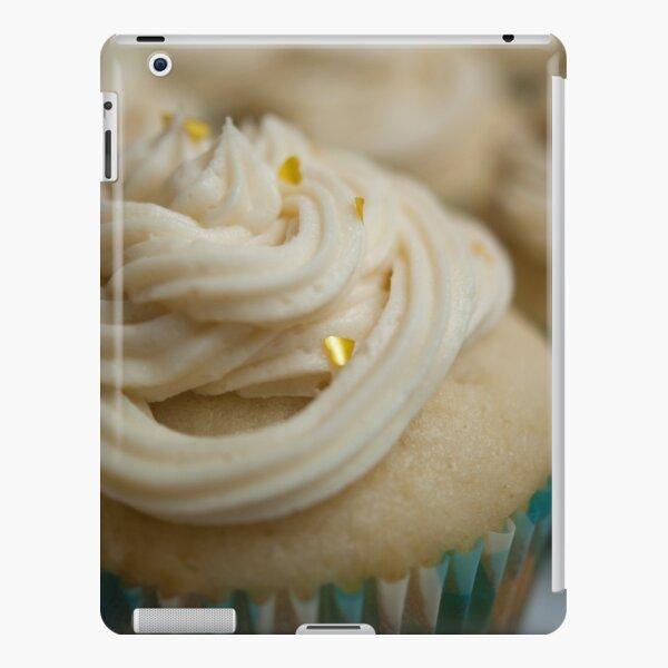 Celebration Cupcake iPad Snap Case