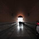 Beijing Forbidden City 2 by DDIsland