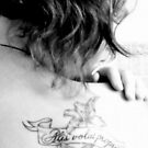 alis volat propriis II by elizabethrose05