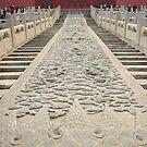 Beijing Forbidden City 3 by DDIsland