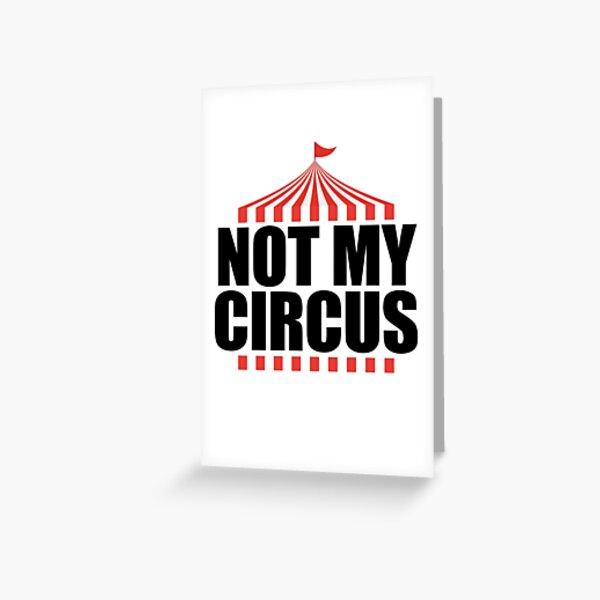 zirkus mandala fasching  mandalas fur kinder karneval