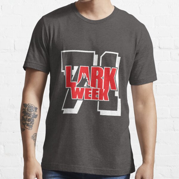 Lark Week! Essential T-Shirt