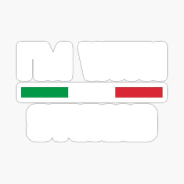 Auf italienisch anmachsprüche ᐅ 36