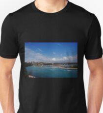 Narooma T-Shirt