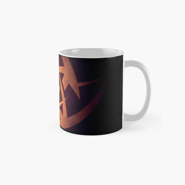 NiP² Classic Mug