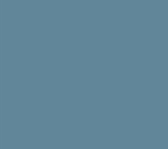 Ocean Blue by howaboutnolo