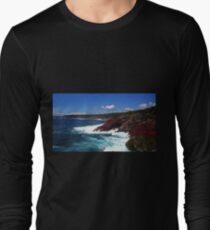 View From The Look-Out T-Shirt
