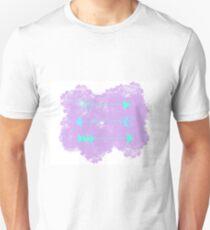 Pastel Arrows T-Shirt