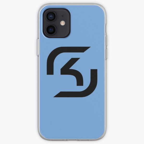 SK Gaming² iPhone Soft Case