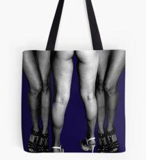Attractive   Tote Bag