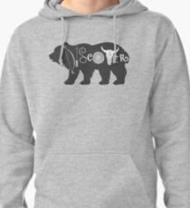 Discover Pullover Hoodie