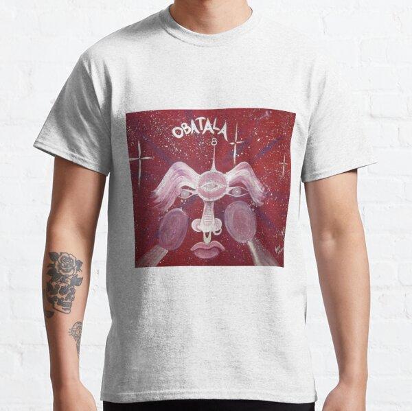 OBATALA Classic T-Shirt