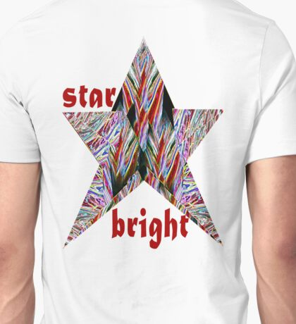star  bright T-Shirt