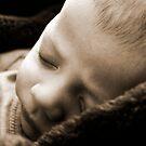 Sleeping by Alx-Iv