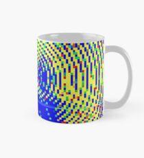 STR^B^LIFE (4) by RootCat  Classic Mug