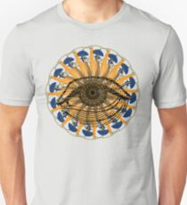 the realm of novelty Unisex T-Shirt