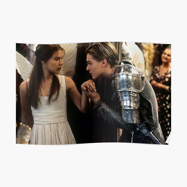 Romeo O Romeo Poster