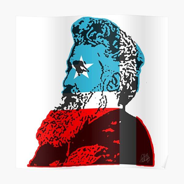 El Padre Poster