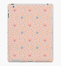 Springtime Whispers - Milli iPad Case/Skin