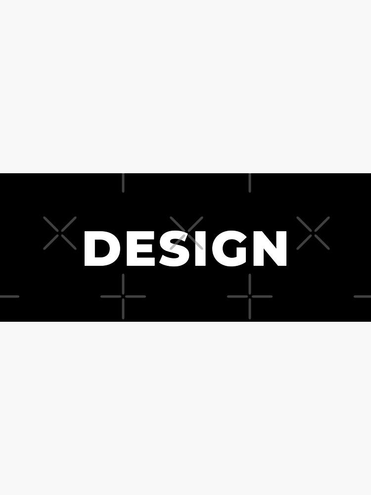 Design by developer-gifts