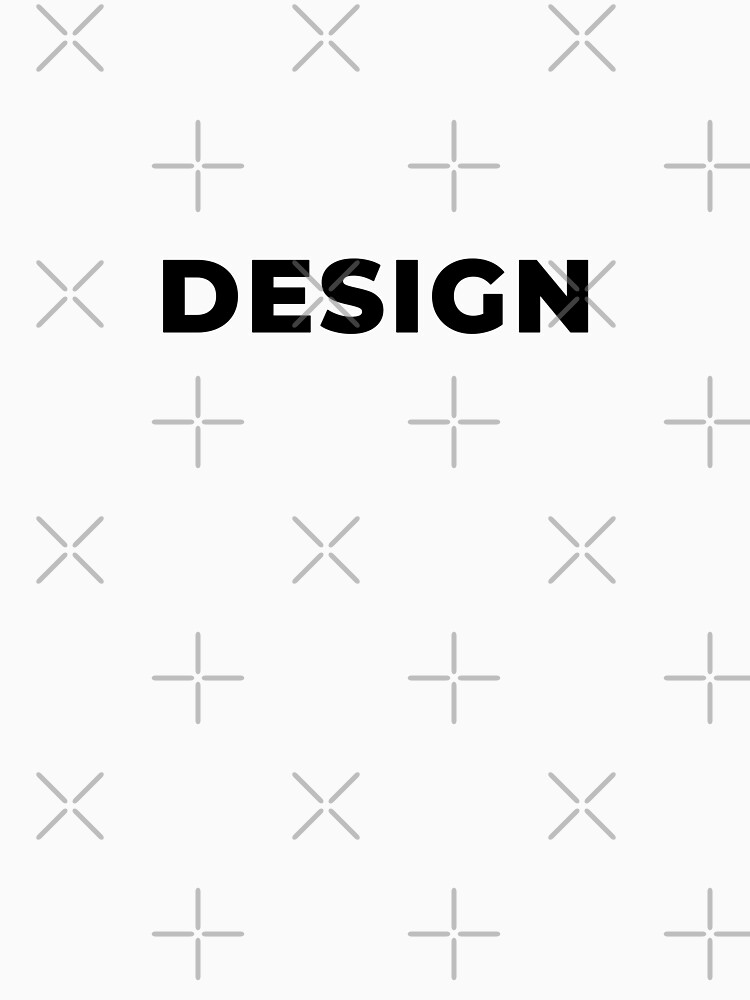 Design (Inverted) by developer-gifts
