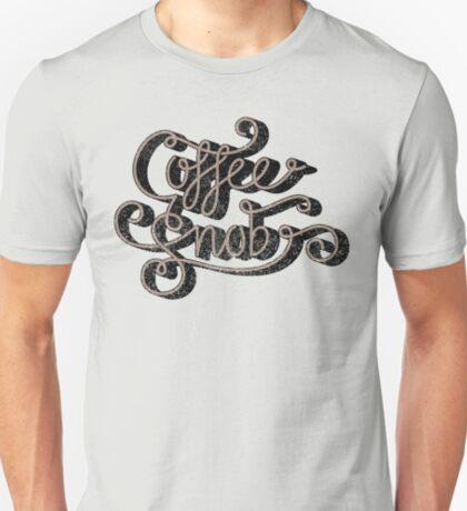 Coffee Snob T-Shirt