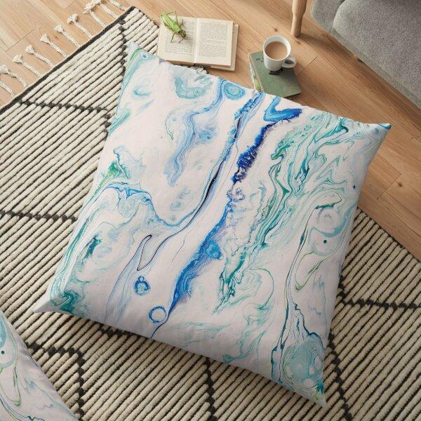 softness Floor Pillow