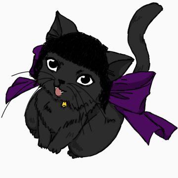 Kat. by SarschaJ