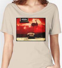 kneeloism Women's Relaxed Fit T-Shirt