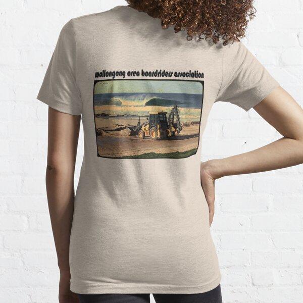 WABA Essential T-Shirt