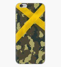 Trench twenty one pilots phone case design iPhone Case