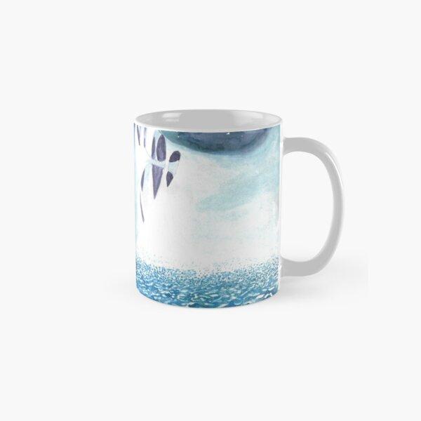 Rorschach Classic Mug