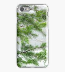 Water Web iPhone Case/Skin