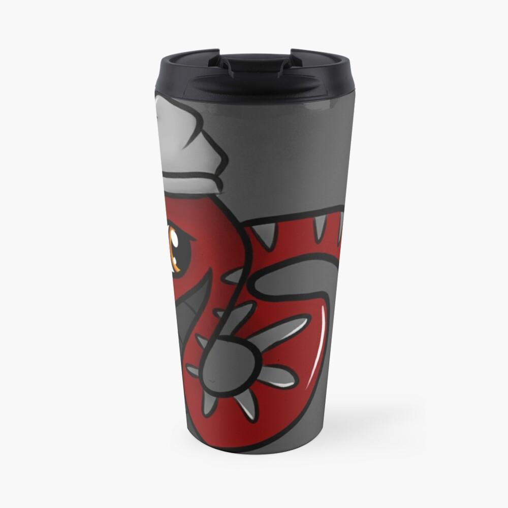 1st Edition JMViper86 Mugs! Travel Mug