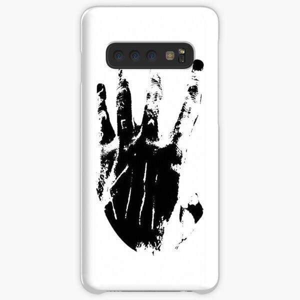 XXXTENTACION - REVENGE Samsung Galaxy Snap Case