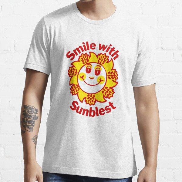 Sunblest Essential T-Shirt
