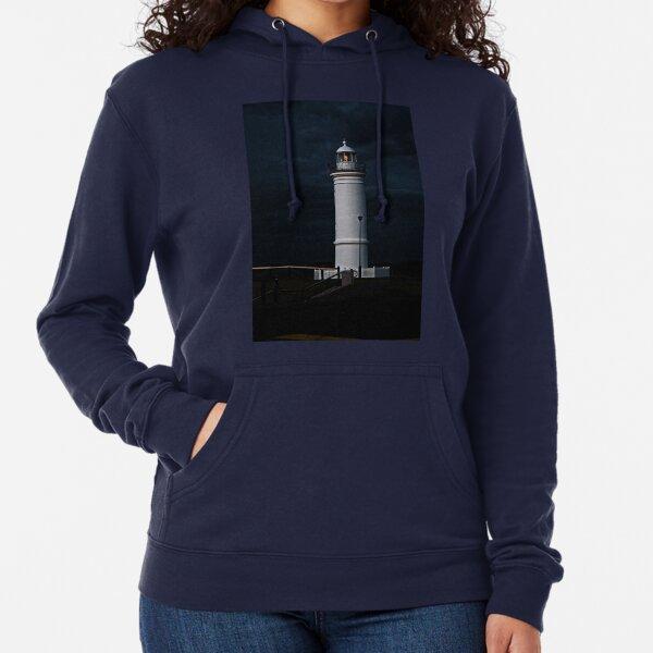 Lighthouse Kiama NSW Lightweight Hoodie