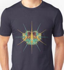 Parvo Unisex T-Shirt