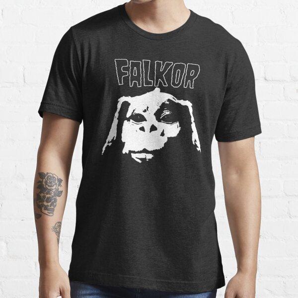 FALKOR - DANZIG Essential T-Shirt