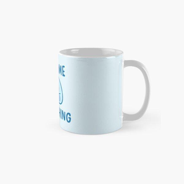 Rimuru Consume Everything - That Time I Got Reincarnated As A Slime Classic Mug