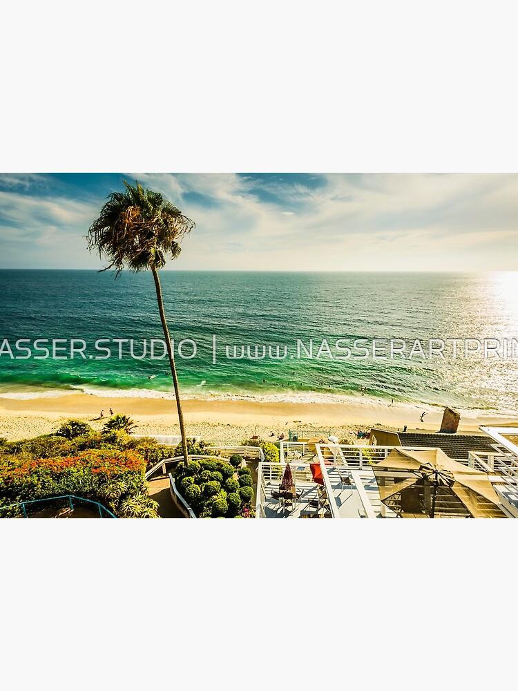 Fun Summer Laguna Beach 5530 by neptuneimages
