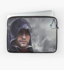 Arno Dorian Laptop Sleeve