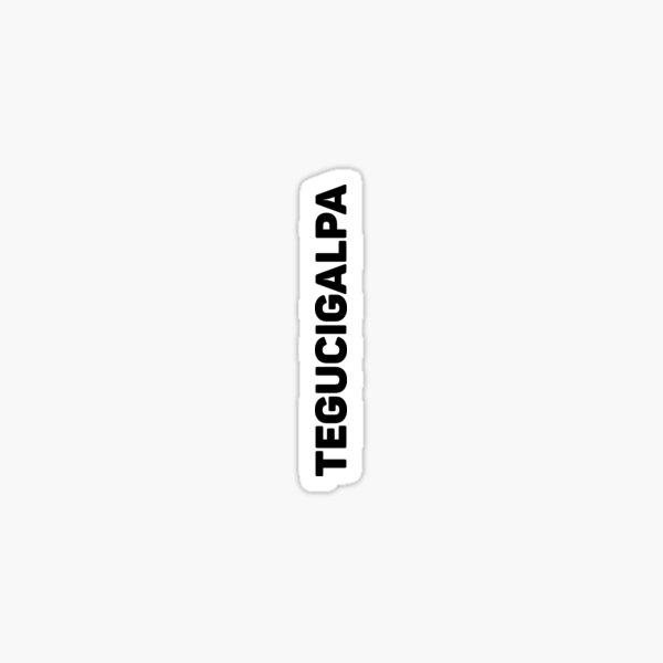 tarjetas /álbumes de recortes 46 pegatinas tem/áticas de oto/ño para manualidades