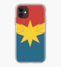 Higher, Further, Faster, More.  iPhone Case