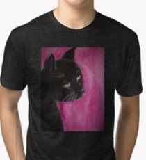 Luzifer mein kleiner Teufel Vintage T-Shirt